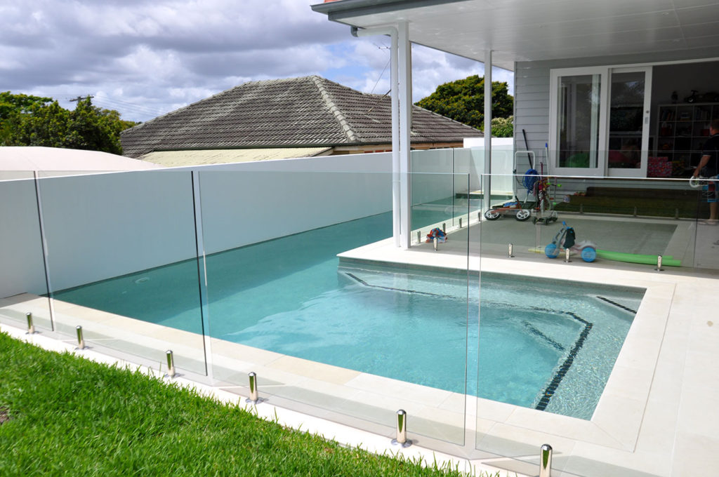How much does it really cost to build a concrete pool in ...