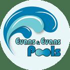 Evans & Evans Pools